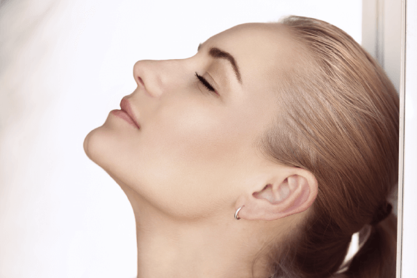 Plastic Surgery Nose 2020